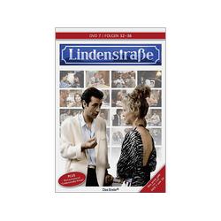 Lindenstraße - DVD 7