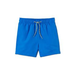 Tchibo - Kinder-Badeshorts - Blau - Kinder - Gr.: 170/176
