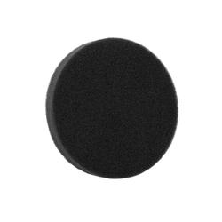 AccuCell Staubsaugerrohr Staubsaugerfilter für Staubsauger wie Rowenta RS-R