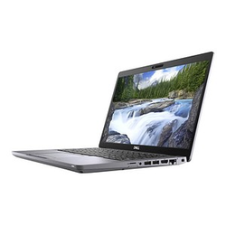 DELL Latitude 5410 4N4GD Notebook 35,6 cm (14,0 Zoll)