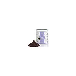 ACAI 100% Bio Pulver ohne Trägerstoffe 80 g