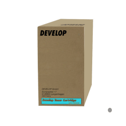 Develop Toner TN-310C 4053-705  cyan
