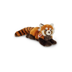 Teddy Hermann® Kuscheltier Katzenbär 30 cm