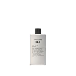 REF Shampoo Care Cool Silver Shampoo