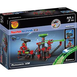 PROFI Kugelbahn Dynamic XM