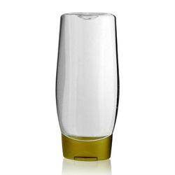 300ml PET-Flasche