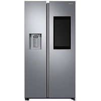 Samsung RS8000