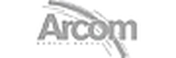 Arcom Center