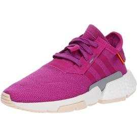 adidas POD-S3.1 pink/ white, 41.5 ab 66,90 € im Preisvergleich!