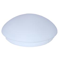 Faro Ersatzglas für Deckenventilator Mini Ufo