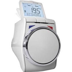 Homexpert by Honeywell HR30 Comfort Plus Heizkörperthermostat elektronisch 5 bis 30°C