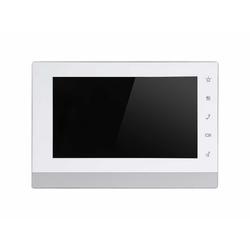 """7"""" LCD-Bildschirm (800x480 px) L-IS-5701"""
