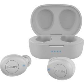 Philips TAT2205 weiß