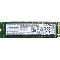 Lenovo 256 GB M.2 4XB0K48499