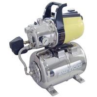 Zehnder HWX-E 3800 (15590)