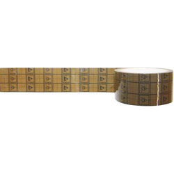 BJZ ESD-Klebeband 33m Schwarz (L x B) 33m x 12mm C-102 012