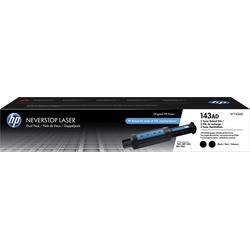 HP HP 143AD Nachfülltinte (für HP, 2x)