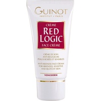 Guinot Crème Red Logic 30ml Gesichtscreme