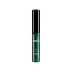 BABOR AGE ID Creamy Eye Shadow 03 ocean green - cremiger Lidschatten