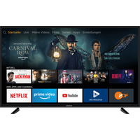 Grundig 49 GUB 7060 - Fire TV Edition