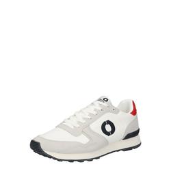 ECOALF YALE Sneaker 45