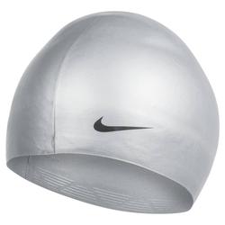 Czepek pływacki Nike Dome Unisex 368864-070 - Wybór rozmiaru: jeden rozmiar