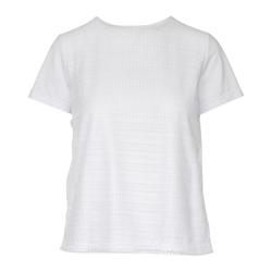 H. Moser T-Shirt T-Shirt Baldau 44