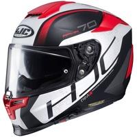 HJC Helmets RPHA 70 Vias MC1SF
