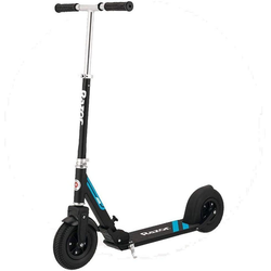 Razor Tretroller A5 Air Scooter schwarz