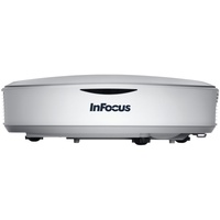 InFocus INL144UST DLP 3D