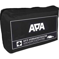 APA 21090 Verbandtasche (B x H x T) 25.5 x 7 x 14.5cm