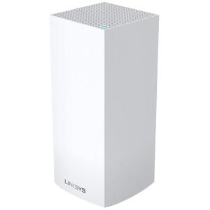 Linksys AX4200  2400 Mbit/s  600 Mbit/s  1200 Mbit/s  10 100 1000 Mbit/s  2.4 - 5 GHz  IEEE 802.11a IEEE 802.11ac IEEE 802.11ax IEEE 802.11b IEEE 802.11g IEEE 802.11n