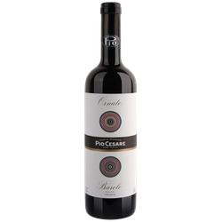 Barolo Ornato - 2016 - Pio Cesare - Italienischer Rotwein