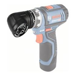 Bosch FlexiClick-Aufsatz GFA 12-W Winkelaufsatz
