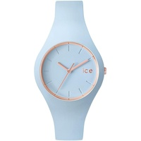ICE-Watch Ice Glam Silikon 34 mm 001063