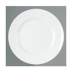 Ritzenhoff und Breker aus der Geschirr Serie Solino Speiseteller 27cm