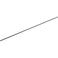 Reely Silberstahl-Welle (Ø x L) 2mm x 500mm