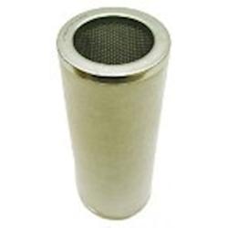 Luft/Ölabscheider- Baumaschine - SHAMAL-KOMPRESSOR - B100(SW020) ()