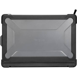 Targus Backcover Tablet-Cover Microsoft Surface Pro 4, Microsoft Surface Pro 5, Microsoft Surface Pr