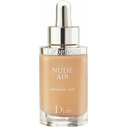 Dior Foundation Diorskin Nude Air Serum natur