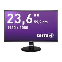 """WORTMANN Terra 2447W 24"""""""
