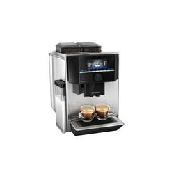 SIEMENS Kaffeevollautomat Siemens TI9575X7DE EQ.9 plus connect s700 Kaffeevollautomat