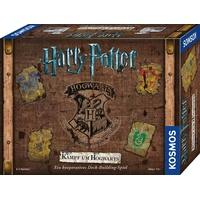 Kosmos Harry Potter Kampf um Hogwarts