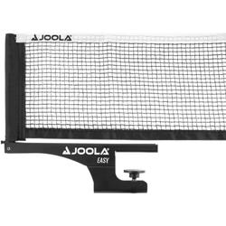 Joola Tischtennisnetz JOOLA Tischtennisnetz Easy (3-St) schwarz