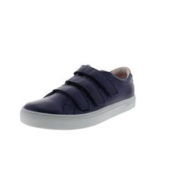 Blackstone NM07 Sneaker Ink Navy