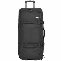 Dakine Split Roller 85L 2-Rollen Reisetasche 76 cm black