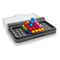 Smart Games IQ-Puzzler PRO SG455