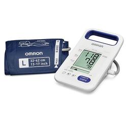OMRON HBP-1320-E Oberarm Blutdruckmessgerät 1 St