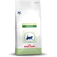 Royal Canin Kitten Growth 4 kg