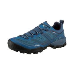 Mammut Ducan Low Gtx® Men Trekkingschuhe Trekkingschuh blau 41 1/3